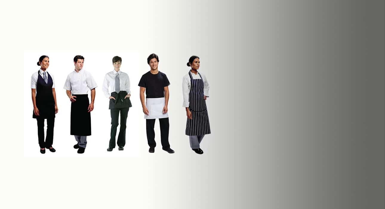 slider_chef6