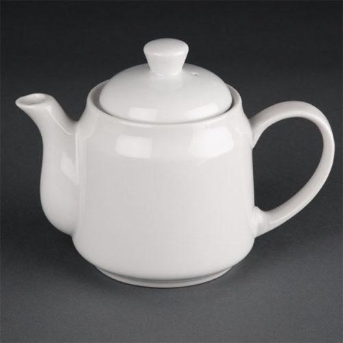 Tea/Coffee Pots