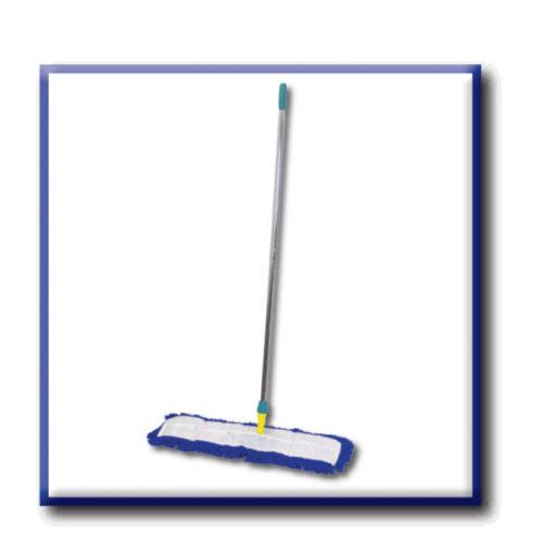 Mops/ Flat /Dry / Dusting