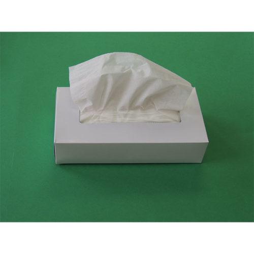 Tissues Facial