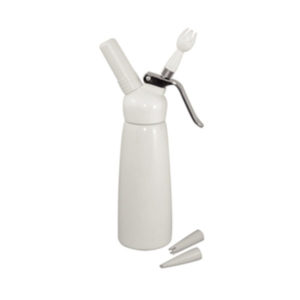 Kitchen Spatula With Food Grabber