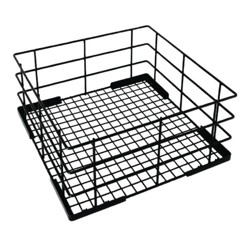 Glasswasher Baskets