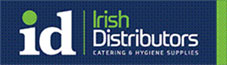 Irish Distributors Logo