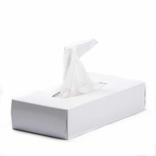 Tissues Facial